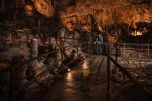 Michele Spanghero grotta Gigante 2014_web1 (ph. A. Ruzzier)