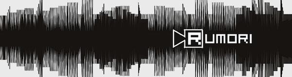 Rumori orchestrazione_web