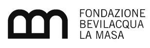 bevilacqua_la_masa_logo