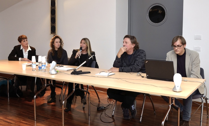 conferenza Udine_web