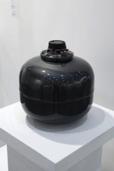 Michele Spanghero 1:10.000 (2010)