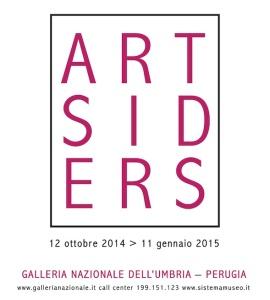 manifesto_Artsiders__web