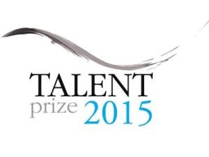 LOGO_ Talent Prize 2015-kh4--1280x960@Produzione