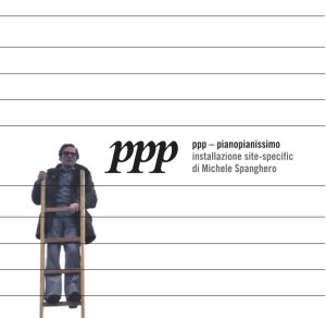 ppp-pianopianissimo_web