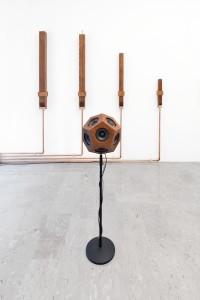 MSpanghero SUM installation @ Fondazione Furlan_web03