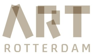 Art-Rotterdam-logo--640