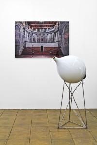 MSpanghero Art Rotterdam 2016 stand GMM - IMG_3934_web