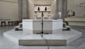 MSpanghero recording @ baptistery udine_web