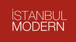 istanbulmodernlogo