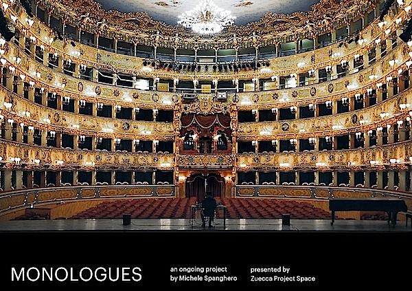 Monologues@EXPOCHICAGO_web
