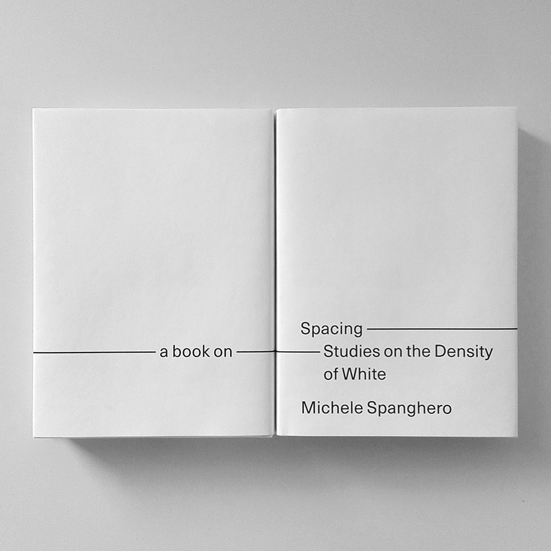 spacing_book_01
